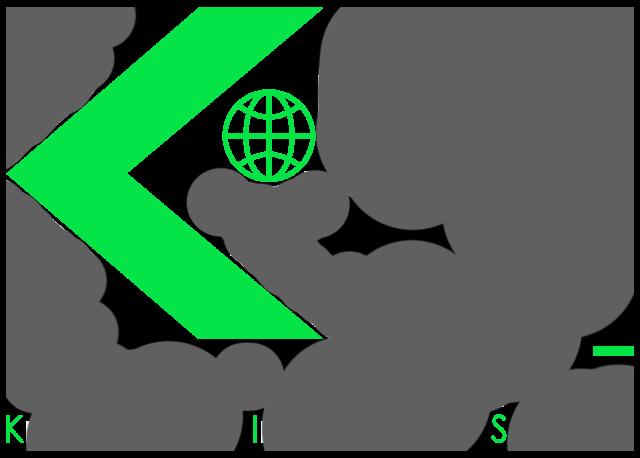 KIS Corporate